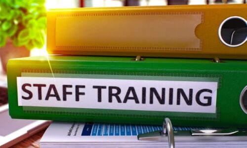 Managing and Measuring Training, Learning, Development