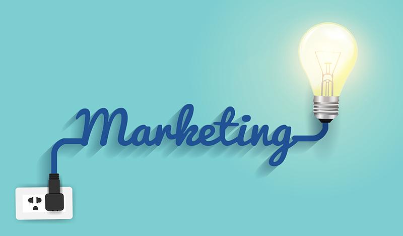 Marketing for Non-Marketing Professionals