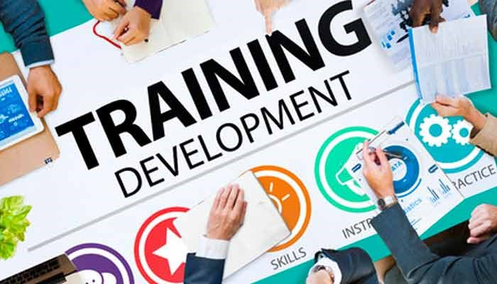 Mastering Training Needs Analysis & Training Evaluation