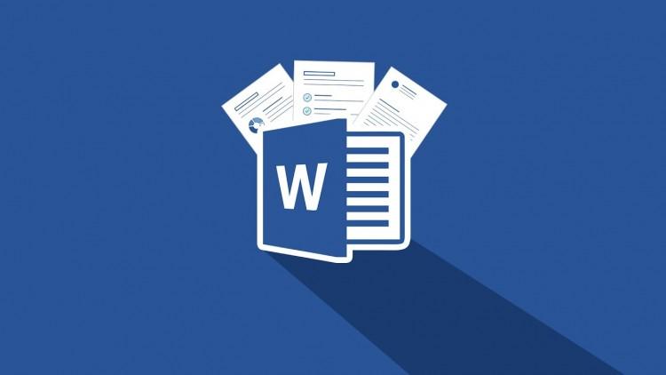 Microsoft Word Basic
