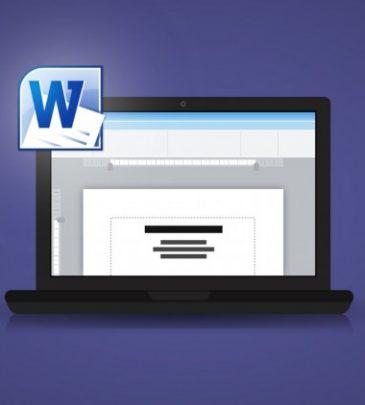 Microsoft Word Intermediate