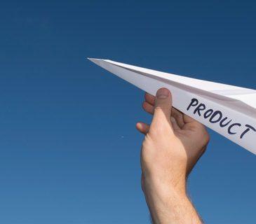 New Product Launch Using Marketing Communication
