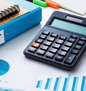 Project Budgeting, Cost Estimating,Control, and Life Cycle Costing