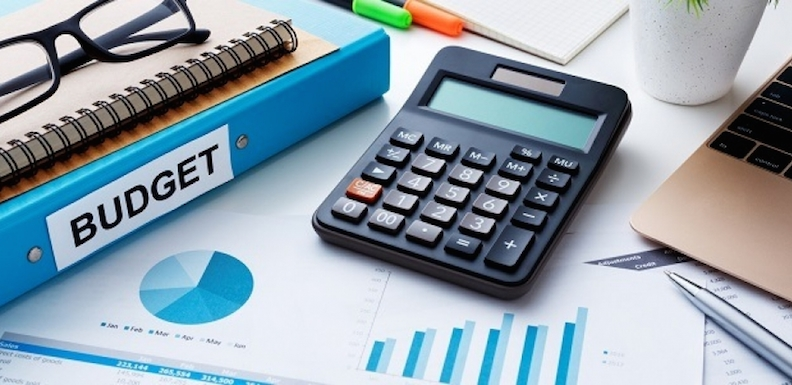 Project Budgeting, Cost Estimating, Control, and Life Cycle Costing