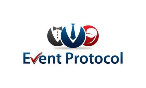 Protocol Management