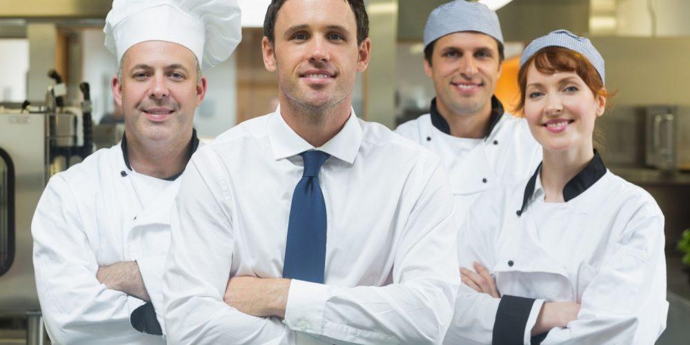 Restaurant-Operations-Management