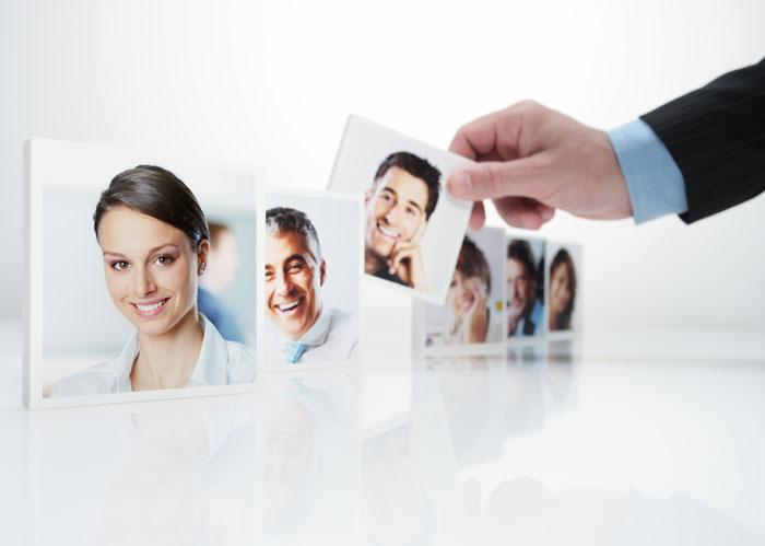 SHRM Senior Certified Professional (SHRM-SCP)