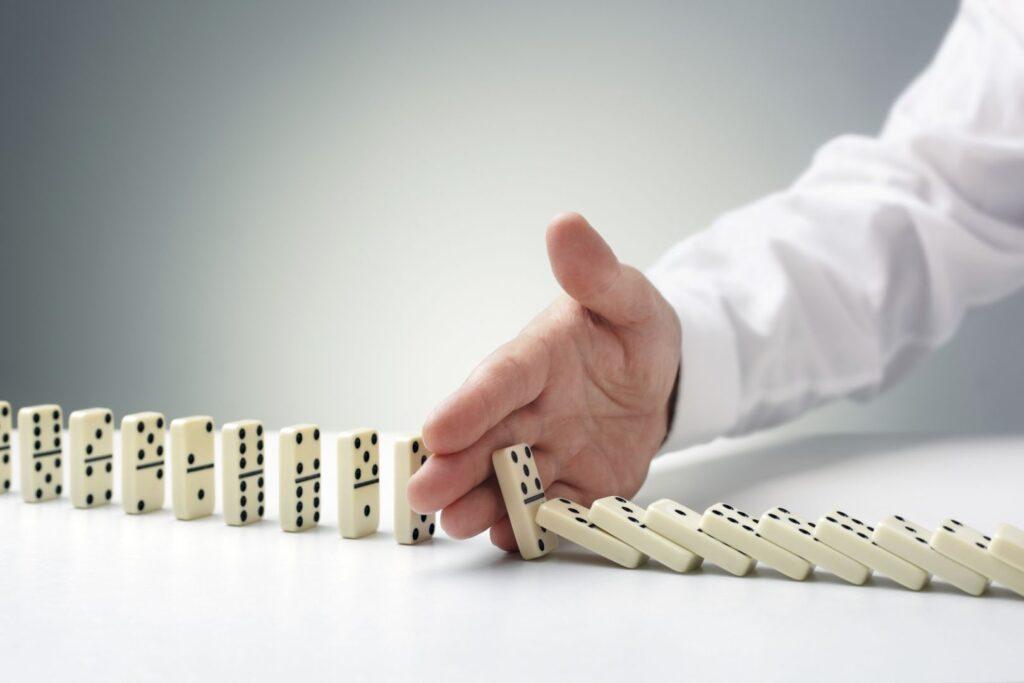 HDI® Problem Management Professional