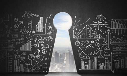 Strategic Business Intelligence BI