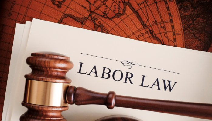 UAE Labour and Employment Law