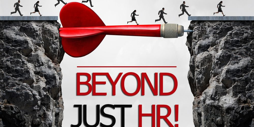 Workforce-Planning-and-Budgeting-for-HR