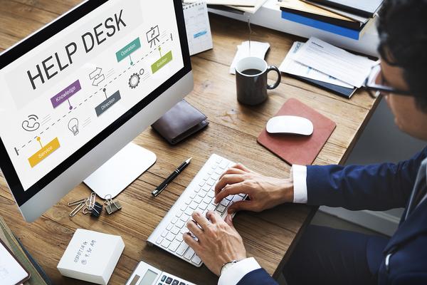 bigstock-Help-Desk-Customer-Service-Wor-167740898_600x