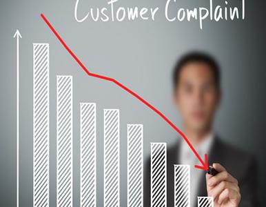 Complaints Management Workshop