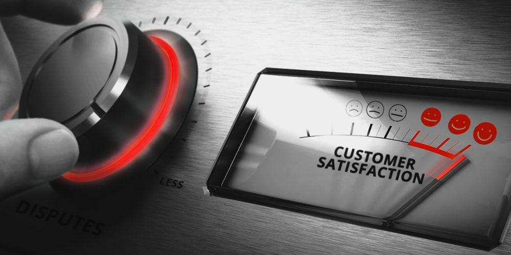disputes-customer-satisfaction