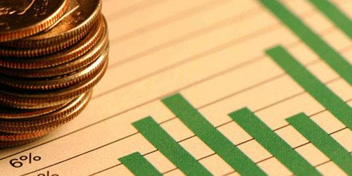 Financial Modeling Workshop Using Excel