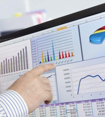 Certified Data Analysis Professional