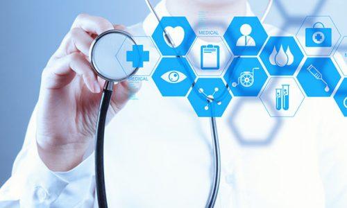 Healthcare Workforce Planning