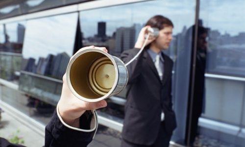 Handling Clients Effectively