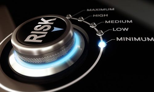 Certified Operational Risk Professional