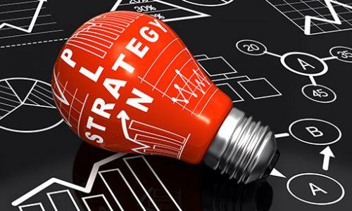 Strategic Planning Professional (SPP)